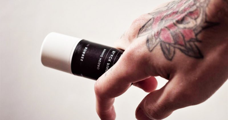 Top 6 Best Tattoo Numbing Products for Painless Tattoos